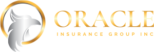M33359 - Oracle Insurance Group Inc.