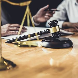 Lawyers Professional Liability