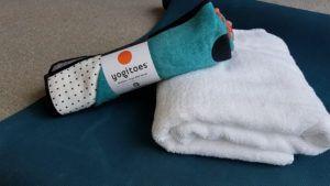 towels1-300x169.jpg