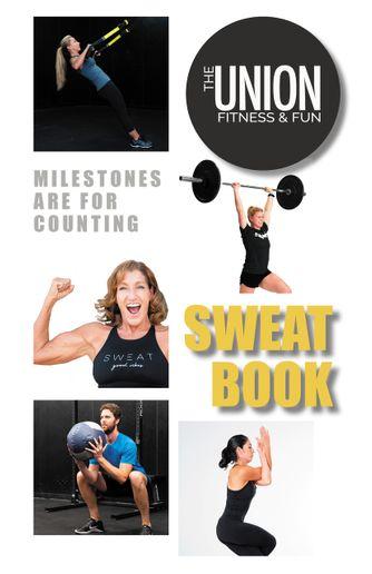 theunion-fitness-fun-sweatbook.jpeg