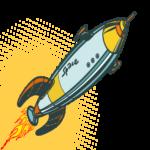Rocketship-1-150x150.png