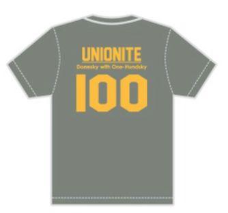 100-Shirt-Mock-Up.jpeg