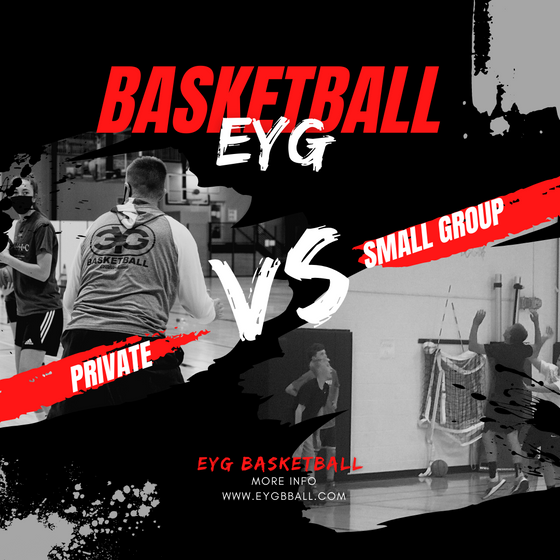 small-group-vs-private_orig.png