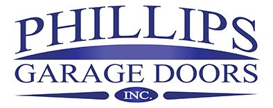 Phillips Garage Doors Inc.