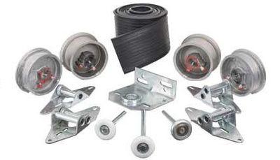 Parts Image-2