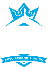 JNG Auto Reconditioning