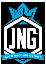 JNG-white-logo-version.png