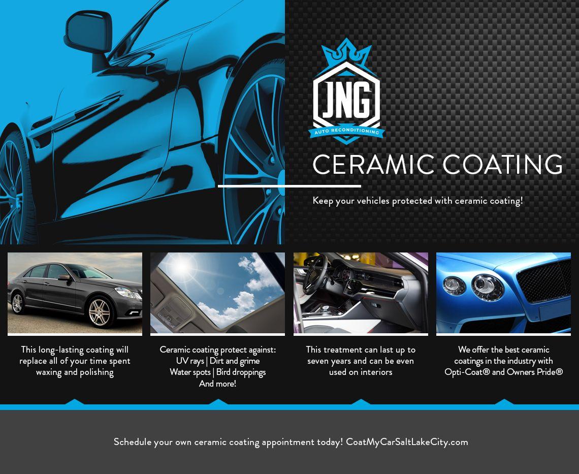 Ceramic Coating - infographic.jpg