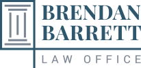 M5585 - Law Office of Brendan Barrett