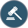 Personal Injury Cases Icon