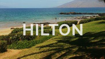 cta-hilton2-1-5a78c989342b2.jpg