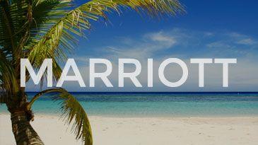 marriott-cta2-5a79e6f2c248d.jpg