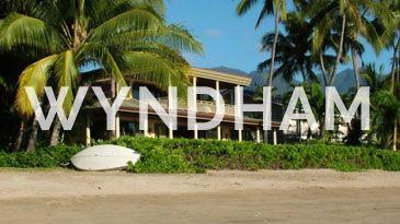 wyndhamcta-5a7884f8cabe7.jpg