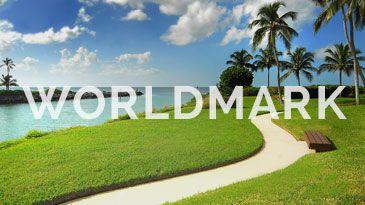 cta-worldmark-5a78859e21780.jpg
