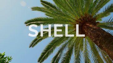cta-shell-5a78937ebf0b1.jpg