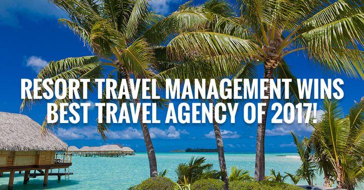 ResortTravelManagement-featured-5adf7cf0c7a70.jpg