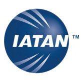 iatan-logo1.jpg