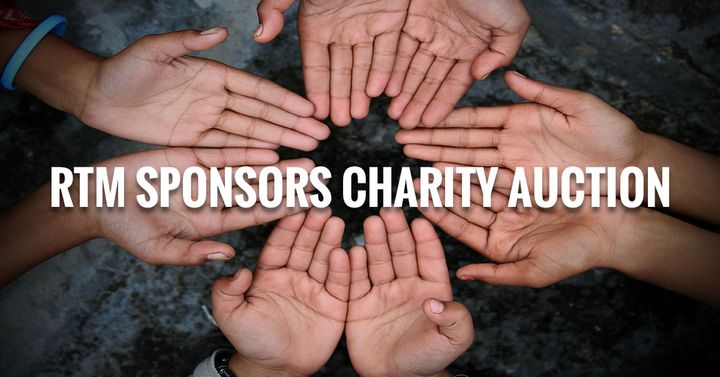 RTM-Sponsors-Charity-Auction-5b2978b68e6f5.jpg