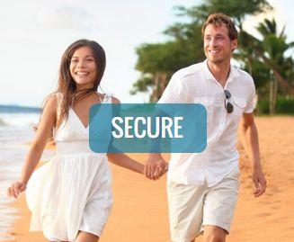 secureCTA.jpg