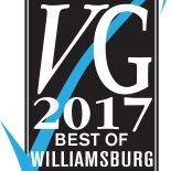 VG-Best-Of-Williamsburg2017-5a74e3e051987-155x155.jpg