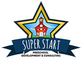 Super Start Preschool Developers and Consultants in Florida