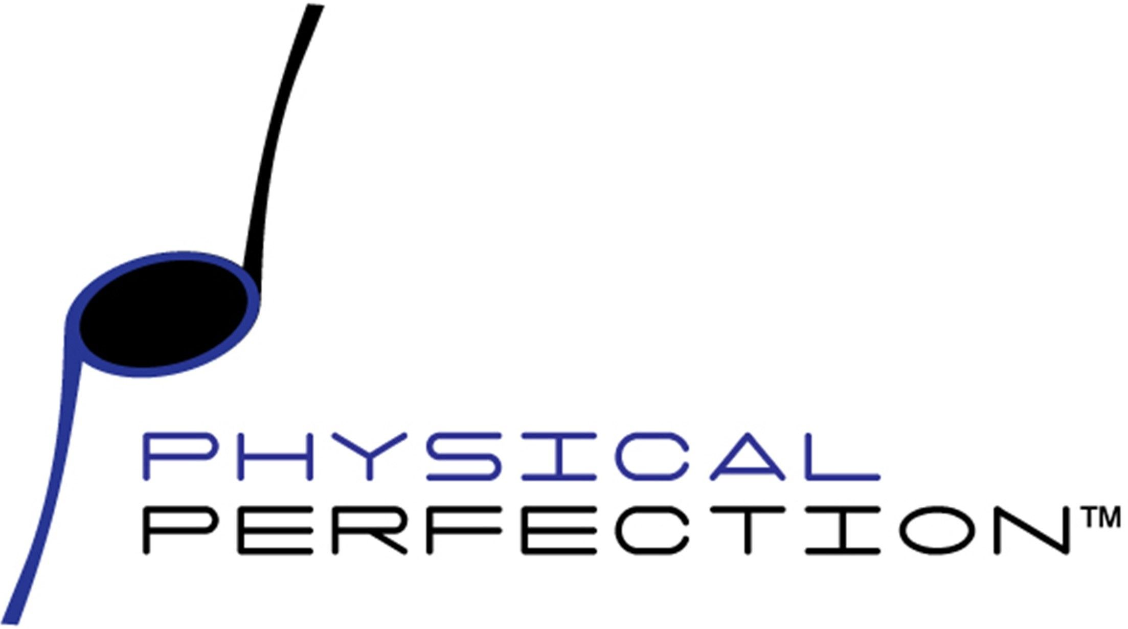 Physical Perfection, Incorporated