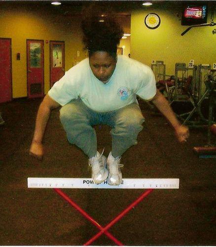 Crystal Mozon Hurdle Jump.jpg