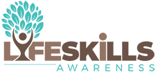 logo-final-5bb3a14662079
