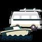 Boat icon