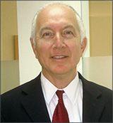 Doron Kochavi Profile Image