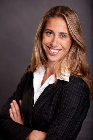 Yael Tobi Profile Image