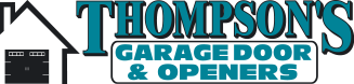 Thompson Garagedoor