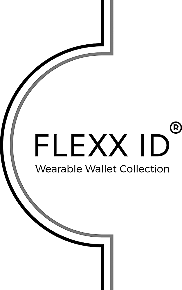 FLEXX ID LLC