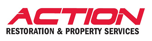 Action Restoration and Property Services
