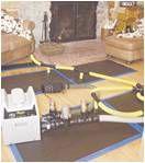 injectidry-floor-drying-system.jpg