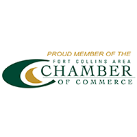 chamber of comm.png