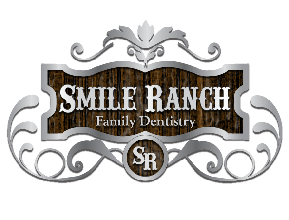 Smile Ranch Dentistry