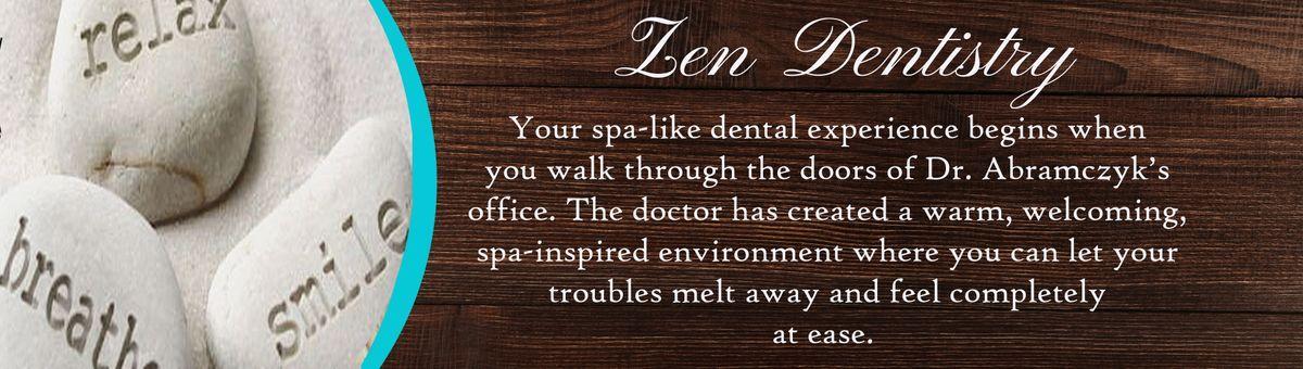 wzen dentistry.jpg