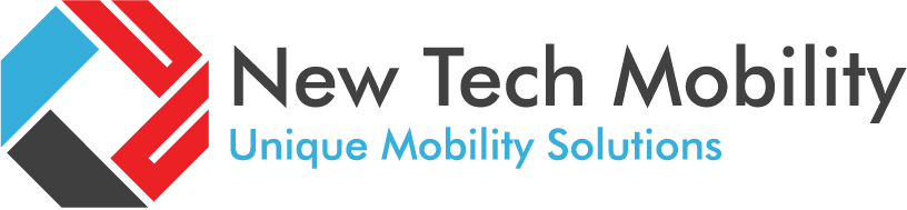 New Tech Mobility