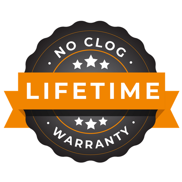 Lifetime-warranty_trust-badge-01.png