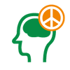 MU_icons-green_peace of mind.png