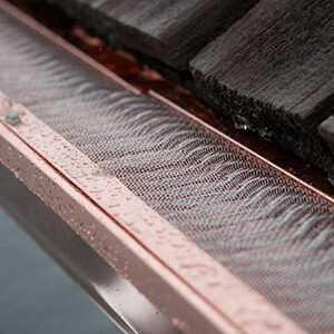 Copper-frame-300x300-1-300x300-1.jpg