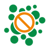 MU_icons-green_mold.png