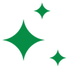 MU_icons-green_clean.png