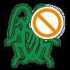 MU_icons-green_bugs.png