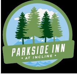 parkside-inn-logo.png