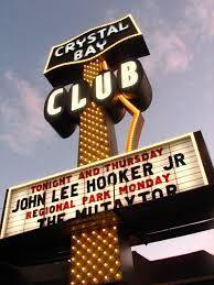 Crystal Bay Club.jpg