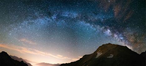 Night Sky with Stars Over Tahoe.jpg