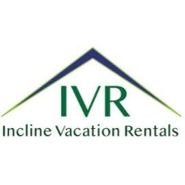 IVR logo 270.jpg