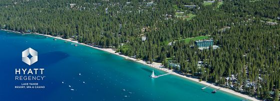 hyatt-lake-tahoe-1175x425-02.jpg